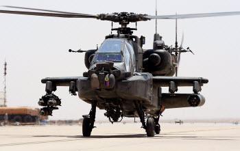 dddy7wys Nih gan helikopter tercanggih abad ini[VID]