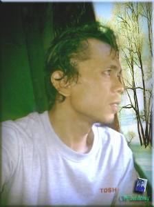 977504_10200220780537329_2033544771_o